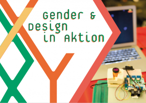 gender_design_in_aktion_02